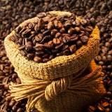 Индонезийские фермеры – признанные на международном уровне производители органического кофе
