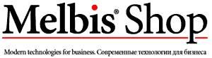 Melbis ��������� � ��������� Melbis Shop 5.4.0 � ���-10 CMS ������