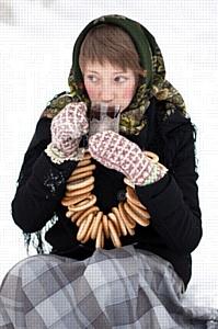 Возрождены «Традиции русского чаепития»