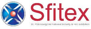 DSSL �� SFITEX 2010 ���������� ������� ������� ��� ��������������� � ��������������