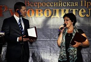 ����������� �������� �� ������� ��������� ������������� ������� ���� �������� ���������� ������ ������������� ���� � 2011�