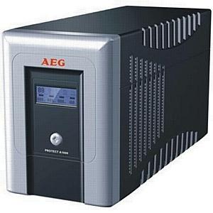 Koodoo Technologies ������� ���� �� ���� ��������� ��� ��� AEG
