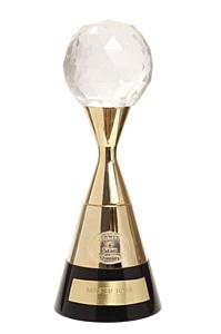 Мастер-Банк награжден призом International Star for Leadership in Quality