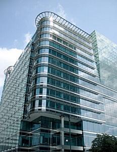 Нейминг от PR2B Group: недвижимость в хорошем ряду WELLROW