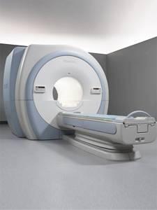 Первый в Украине трехтесловый МРТ установлен в госпитале СБУ