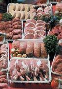 Автоматизация мясоперерабатывающего предприятия «Ратимир»