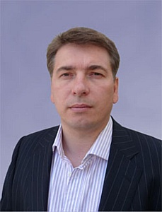 Оплатить мобильный телефон в России теперь можно из-за рубежа