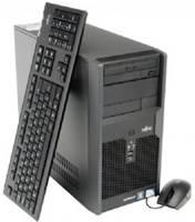 Персональные компьютеры Fujitsu ESPRIMO. На складе MERLION