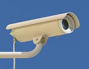 Компания «Аркан» установила систему охранного видеонаблюдения в хранилище стратегического запаса зерна для нужд Санкт-Петербурга