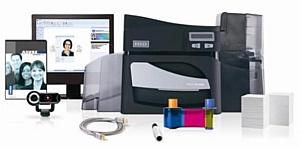 Новый карт-принтер Datacard SD260 – оцените совершенство