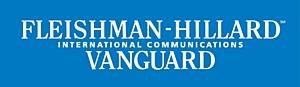 Fleishman-Hillard Vanguard ���������� PR ������������� ��������� ���������� ���������� � �������������� �������� EF English First � �������������� ������ ���� � ������������� ����������� � ����� ���������� ���������
