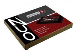 MERLION �������� �������� SSD-����������� OCZ