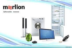 Новый дистанционный курс «Аудио-видео техника» от Центра Компетенций MERLION!