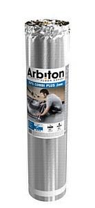 Arbiton ��������� ����������� ������� ��� ������� �������� � ��������� �����