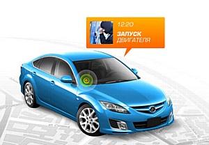 GPS-���������� ������� ����������