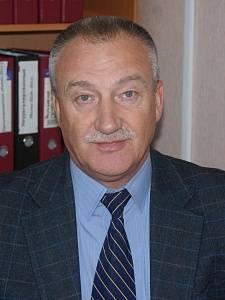 Амурский филиал ООО Страховая Компания «Гелиос» возглавил руководитель, более 11 лет развивавший филиал ОСАО «Ингосстрах» в г. Благовещенске