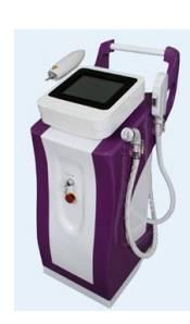 Профессиональное оборудование для салонов красоты, центров красоты и здоровья, СПА центров, косметологических клиник