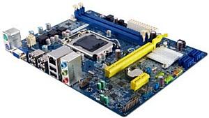 ����������� ����� Foxconn H61MXL-K � H61MXL: ��������������� � ��������� ����