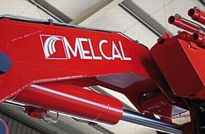 «Кронштадт» поставит краны для судов снабжения буровых платформ  «Газфлота»