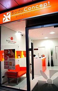 Международные франшизы индустрии красоты планируют выход в Россию в 2012 году