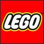 ������� �� LEGO �� ��������� ��������������� ���� ��������.��