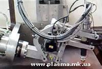 5-ти координатные плазменные станки с ЧПУ АртПлазма
