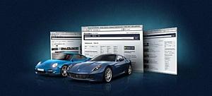 Новая версия крупнейшего автомобильного портала Рунета