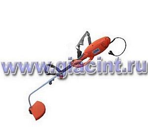 ����� ������ �� ������� OfficeMart.Ru
