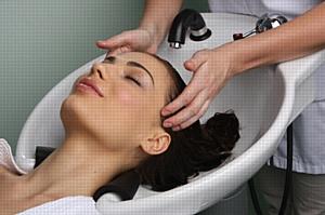 Популярная процедура «Счастье для волос» теперь и в Telo's Beauty