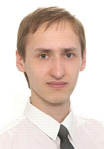 Андрей ГУСЕВ: Объединение бирж – шаг в борьбе за ликвидность