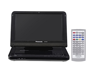 �������� Panasonic ������������ ����� �����������  Blu-ray ����� DMP-B200