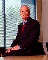 Гэри Мур назначен главным операционным директором компании Cisco