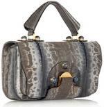 Моду диктует магазин женских сумок TipTopBag