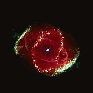 ООО Потолок-Арт запускает специальный проект ко Дню Космонавтики - «Натяжные Звезды»