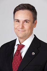 Новым членом Научно-Консультационного совета компании Herbalife стал доктор Роман Мальков