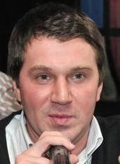 F1Coach с Андреем Колчевским – первый тест-драйв