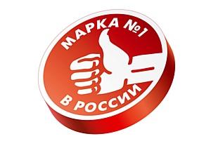Инновационные матрасы Askona - Марка №1 в России 2011