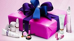 ����� ������ ��� ������ �������� ������� Beauty Box