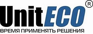UnitECO � 2S ���������� ��������� ������������ ����� X5 Retail Group