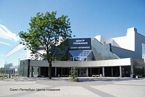 «ЭЛСО ЭГМ» (Энергогазмонтаж) поддерживает теплоснабжение «Центра плавания» олимпийского класса