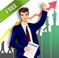 На сайте mental-skills.ru открыт новый бесплатный он-лайн тренинг «Успешное резюме»
