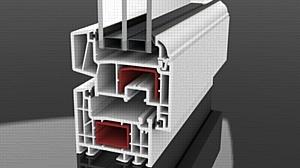 На «МосБилд-2011» представлены новинки для остекления загородной недвижимости