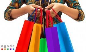 Agoda.ru представляет самые «модные» предложения отелей специально для Большой Сингапурской Распродажи