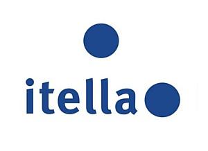 Itella Logistics фокусируется на бизнесе в России
