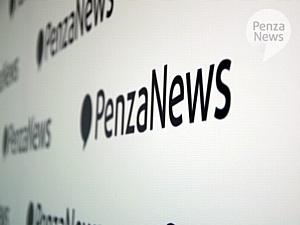 Сайту информагентства «PenzaNews» исполнилось 4 года