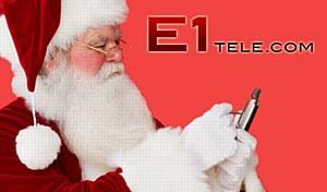 E1tele.com � ������� ��� �������