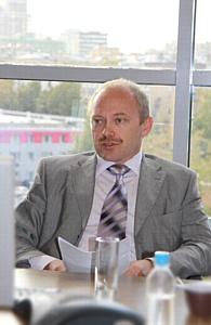 В офисе BDO состоялся открытый диалог с участниками рынка аутсорсинга BPO