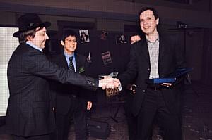 ��������� ����� ��������-2011�