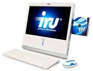 Компания iRU подвела итоги 2009 года
