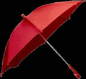 «Аркан» расширяет пул страховых партнеров